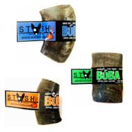 Diggin Your Dog Stash Buba Horns