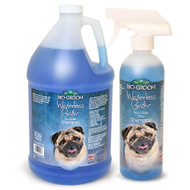 Bio-Groom Waterless Bath