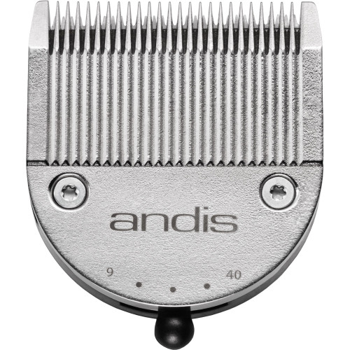 Andis Pulse Li 5 Replacement 5in1 Blade