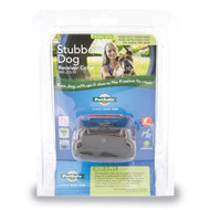 Stubborn Dog Receiver Collar