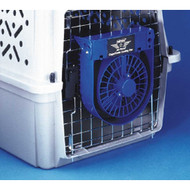 Metro Cage and Crate Cooling Fan