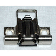 Replacement Hinge by Andis