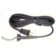 Replacement Cord by Andis