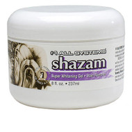 #1 All Systems Shazam Super Whitening Gel and Stain Remover 8 oz