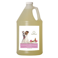 Oster HydroSurge Whitening and Brightening Shampoo Gallon - Cherry Blossom Scent