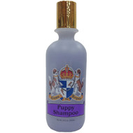 Crown Royale Puppy Shampoo 8 fl oz