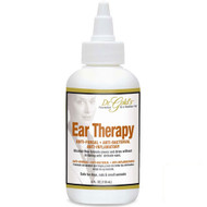 Dr Golds Ear Therapy 4oz