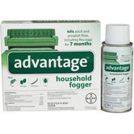 Advantage II Household Fogger