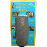 Mr Groom Groomers Stone