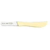Hauptner Real Knife - Left