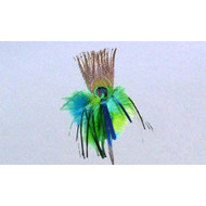 Go Cat Peacock Sparkler 18 inch