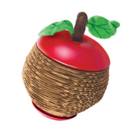 KONG Active Scratch Apple