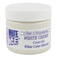 Chris Christensen White Ice Creme 2.5oz