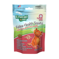 Emerald Pet Smart N Tasty Urinary Tract treats