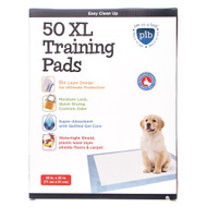 Pet in a Bag X-Large Training Pads