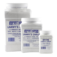 ProLine Lannys Terrier Chalk