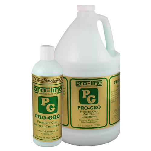 ProLine Pro-Gro