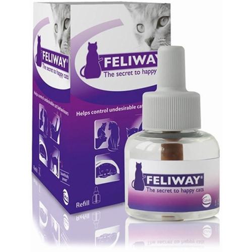 ComfortZone Feliway Refill 48 ML