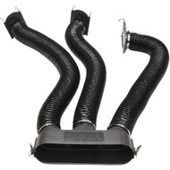 B-Air Grizzly Dryer Multi Cage Den Dryer Kit