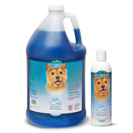 Bio-Groom Wiry Coat Shampoo