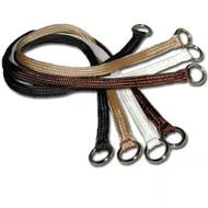 Cherrybrook Championship MEDIUM Nylon Show Collar
