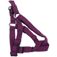 Earth Soy Dog Comfort Wrap Harness