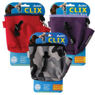 Clix Treat Bags