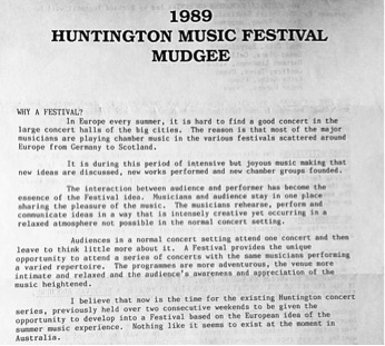 festival-history.jpg