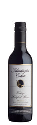 Huntington Estate Vintage Fortified Shiraz