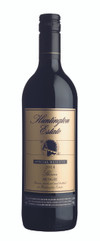 2015 Huntington Estate Special Reserve Shiraz