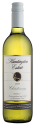 2018 Huntington Estate Chardonnay