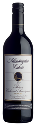 2017 Huntington Estate Cabernet Sauvignon Shiraz