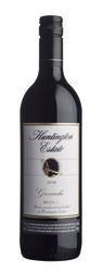2018 Huntington Estate Grenache