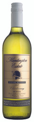 2018 Huntington Estate Special Reserve Chardonnay