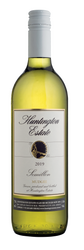 2019 Huntington Estate Semillon