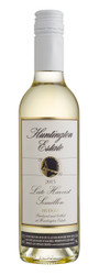 Huntington Estate Late Harvest Semillon