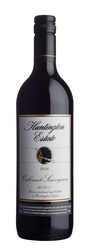 2016 Huntington Estate Cabernet Sauvignon