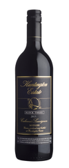 2015 Huntington Estate Block 3 Cabernet Sauvignon