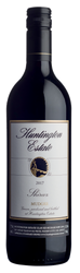 2017 Huntington Estate Shiraz