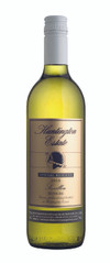 2019 Huntington Estate Special Reserve Semillon