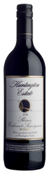 2018 Huntington Estate Shiraz Cabernet Sauvignon