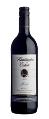 2019 Huntington Estate Merlot