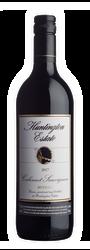 2017 Huntington Estate Cabernet Sauvignon