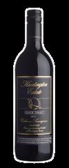 2016 Huntington Estate Block 3 Cabernet Sauvignon