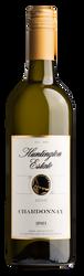 2021 Huntington Estate Chardonnay