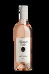 2021 Huntington Estate Pinot Noir Dry Rosé