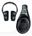 Shure SRH1440 Professional Open-Back Stereo Headphones