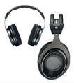 Shure SRH1840 Professional Open-Back Stereo Headphones