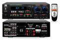 Better Music Builder DX-213 G3 Mixing Amp