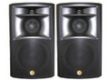 Martin Ranger Speaker Music 5 - 3 way